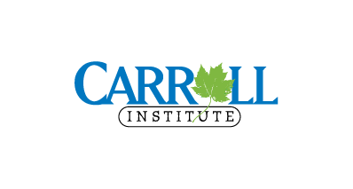 Carroll Institute