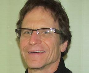 Gary Tuschen
